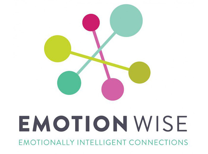 Emotional Intelligence and The Importance of Emotion Coaching for Kids in Care (Melton)