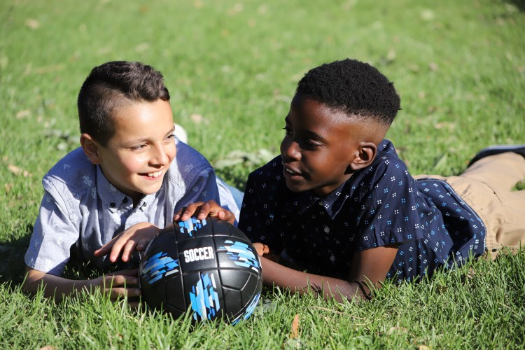 Supporting Positive Cultural Identity for Children and Young People from Multicultural Backgrounds (Online)