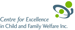 child family welfare